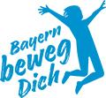 Bayern beweg Dich!
